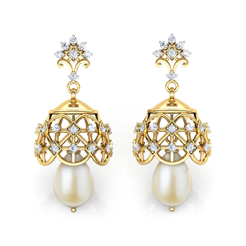 Delighted Normal Kaner Dul Photos - Jewelry Collection Ideas ...