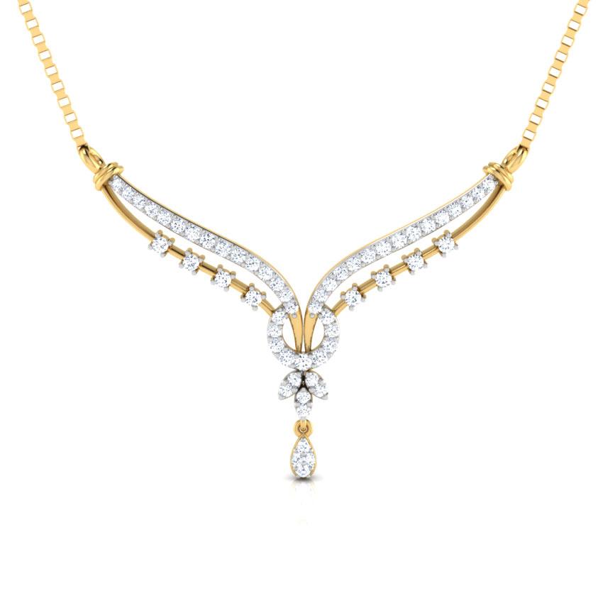 Nisha Tanmaniya Jewellery India Online - CaratLane.com