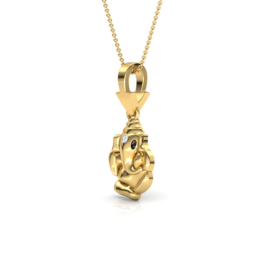 Classic Ganesha Pendant Jewellery India Online  Caratlanem. Onion Rings. Master Watches. Low Profile Wedding Rings. Baguette Diamond Necklace. Large Silver Bracelet. Queens Engagement Rings. Sapphire Anniversary Band White Gold. Elephant Bracelet