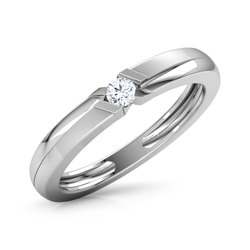Justin Platinum Ring For Him Jewellery India Online. Black Opal Engagement Rings. Jewelry Bangles. Two Tone Wedding Rings. Princess Eternity Band. Circular Cut Diamond. Valentines Day Rings. Womens Gold Anklets. Gold Bangle Bracelet With Circles