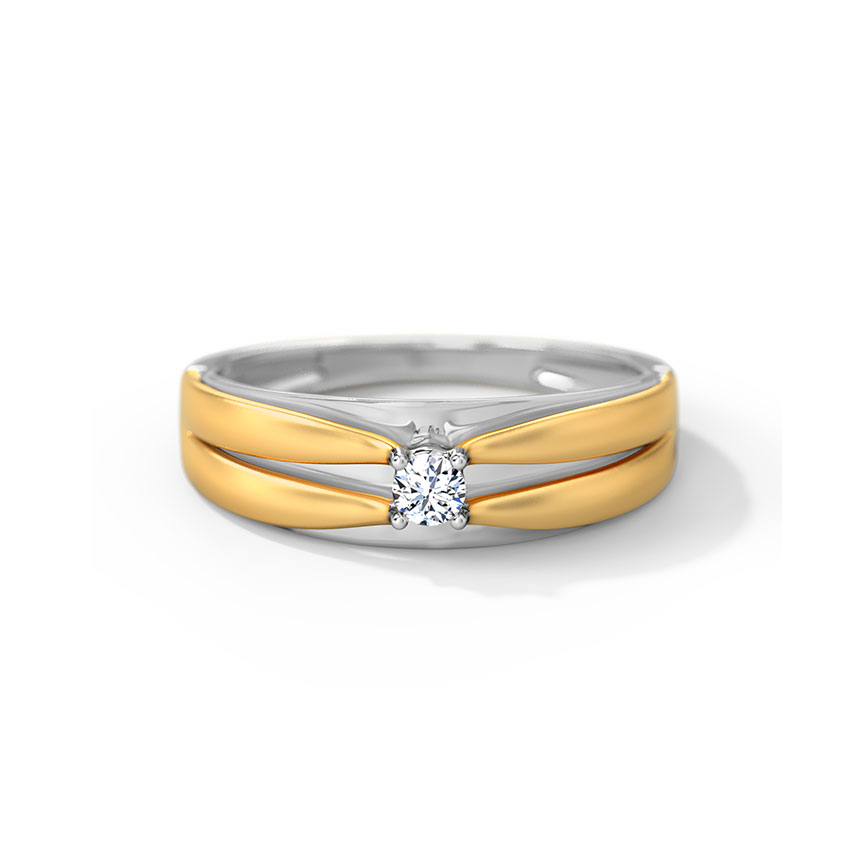 Buy Jewellery For Men Design line Price Starting Rs 5 837 in India