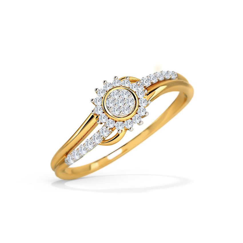 Rings Buy Ring Designs line at Best Price in India 2017