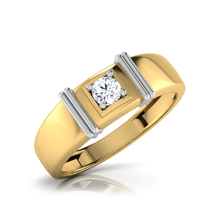 Buy Jewellery For Men Design line Price Starting Rs 5 262 in India