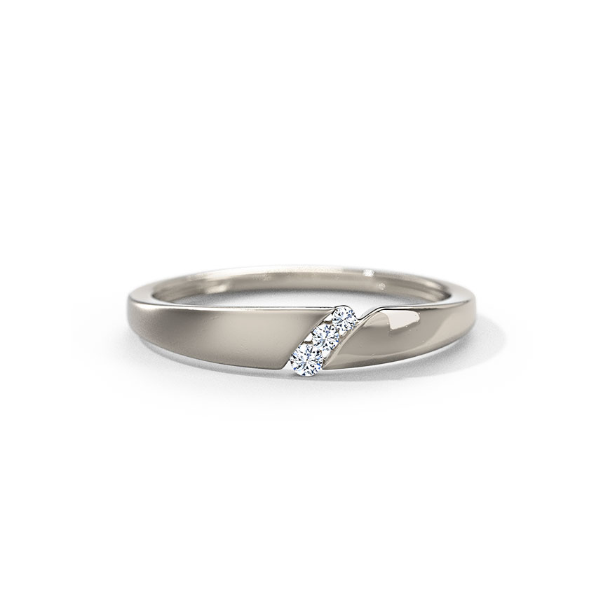 catwomenine ring for women - Wedding Ring For Her