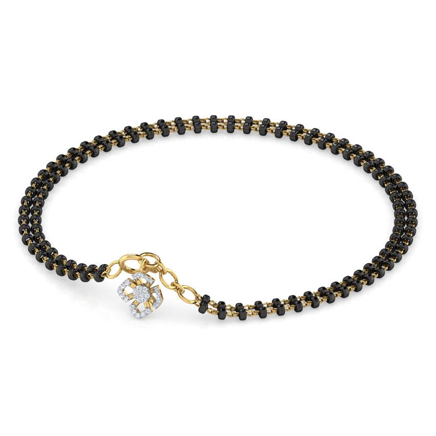 Diamond Bracelets Buy Diamond Bracelet Designs line at Best