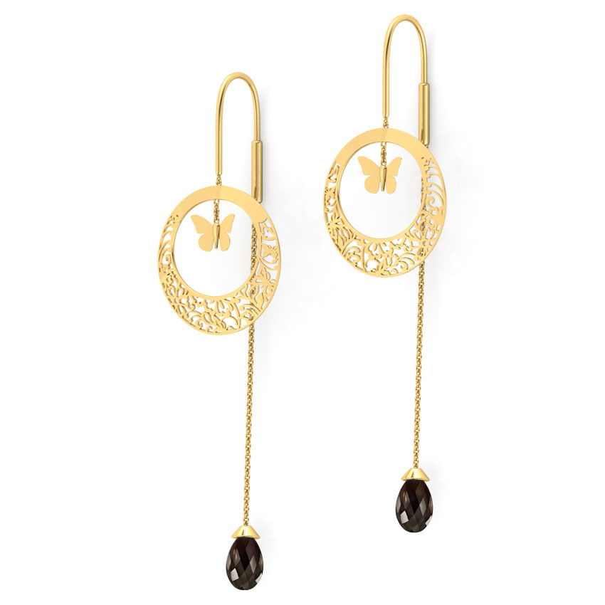 Buy Black Gold Jewellery Design line Price Starting Rs 5 837 in