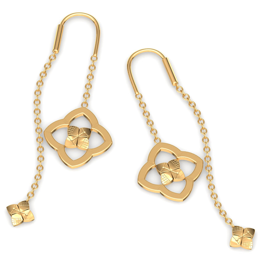 31 Sui Dhaga Jewellery Designs, Buy Sui Dhaga Jewellery Price @ Rs ...