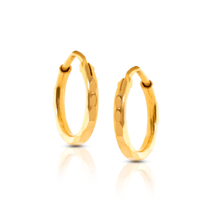 Light Weight Gold Jewellery Buy Light Weight Gold Jewellery