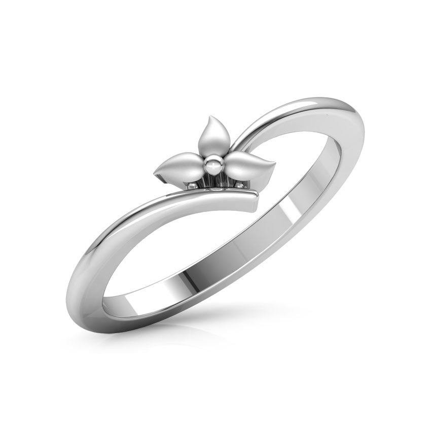 rings htm dress pretty platinum company ring patterened wedding from the