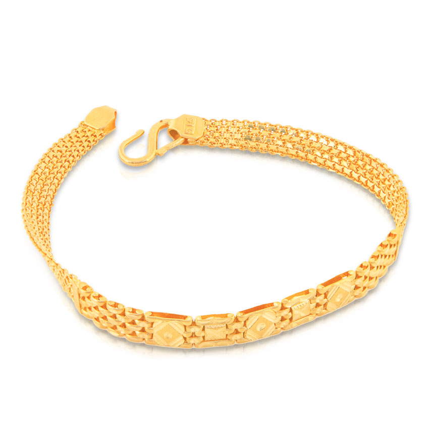 Buy Gold Jewellery For Men Design line Price Starting Rs 5 837