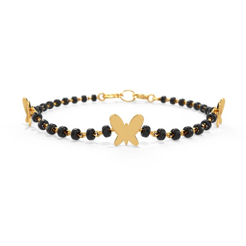 Buy Bracelets Design line Price Starting Rs 3 631 in India