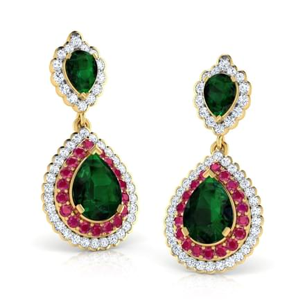 history zamurd urdu and emerald in picture color gemstones benefits price