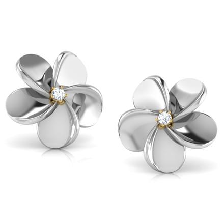 Spring Sparkle Earrings