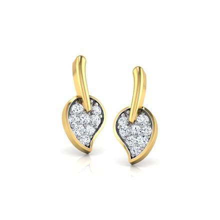 Petal Surprise Earrings