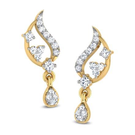 Harini Earrings