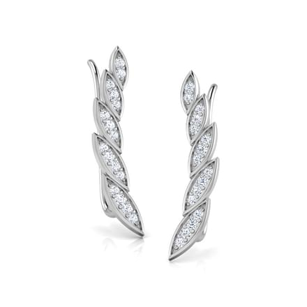 Leofe Ear Cuffs
