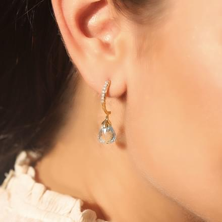 1751 Earrings Designs Gold And Diamond Earrings Price Starting At Rs