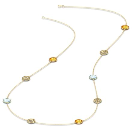 Elite Necklace