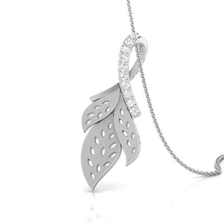 23 platinum pendants designs buy platinum pendants price rs royal illusion pendant royal illusion pendant casual 950 platinum pendant aloadofball Choice Image