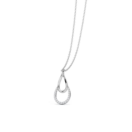 23 platinum pendants designs buy platinum pendants price rs allure raindrop pendant allure raindrop pendant casual 950 platinum pendant aloadofball