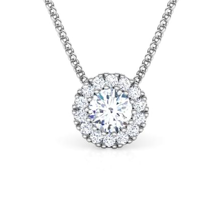 diamond spirit necklaces image and pendant on happy chain chopard pendants