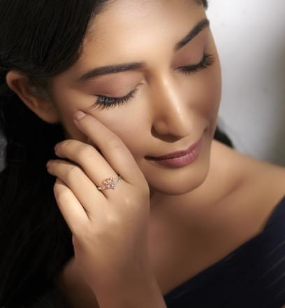 Love ring images