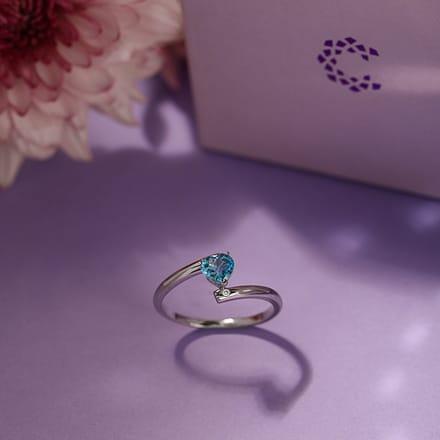 Blue Diamond Price In Kolkata