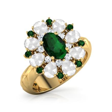 Aamira Ring