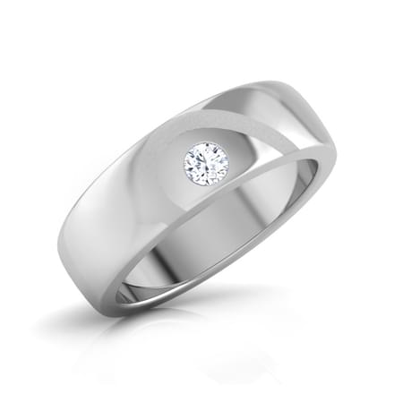 Escada Ring for Men