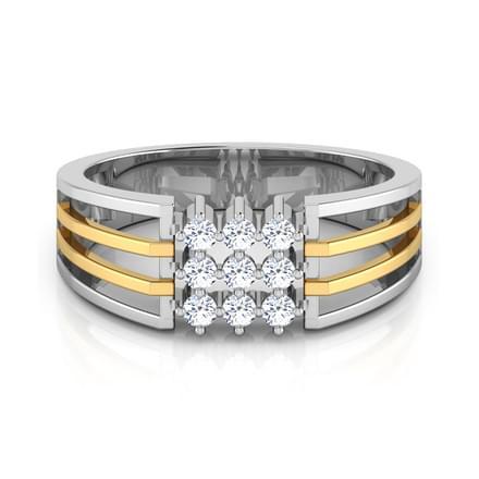 201 Rings For Men Price Starting Rs 18 297