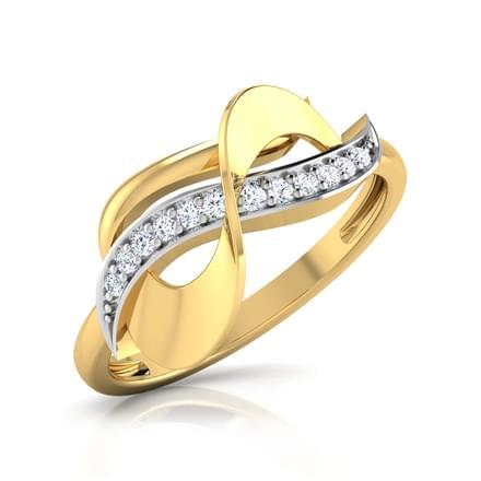 Marion Fantasy Ring