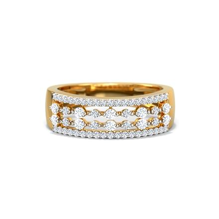 Dande  Diamond Band