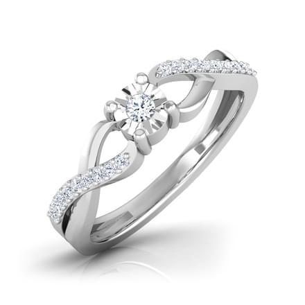 Grandiose Ring