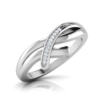 Anysia Ring