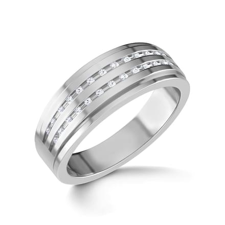 Derreck Ring For Him