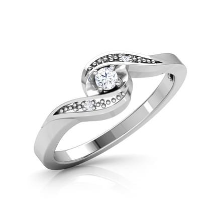Corona Ring