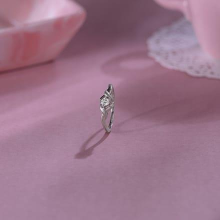 song platinum ring jewellery india caratlane