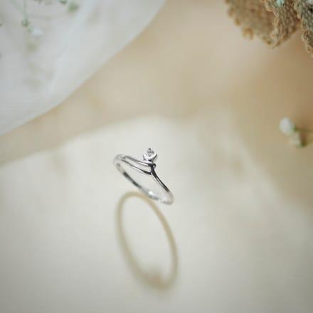 ecstacy platinum ring jewellery india caratlane