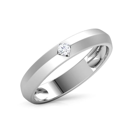 Euphoria Diamond Ring