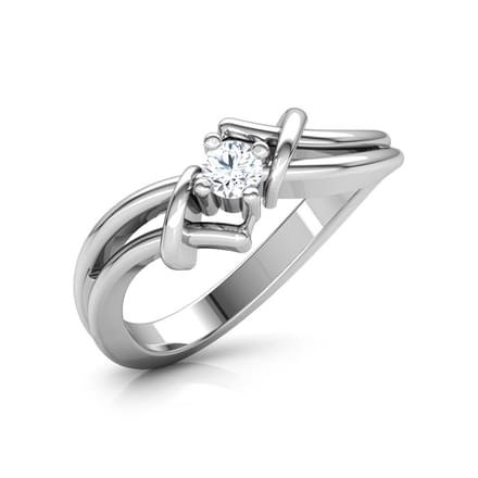 Providence Diamond Ring