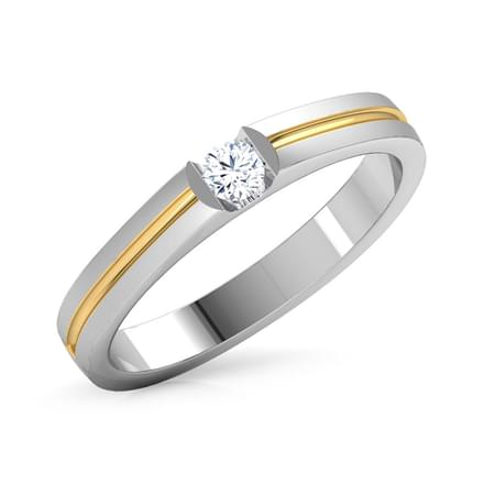 Colin Ring for Him