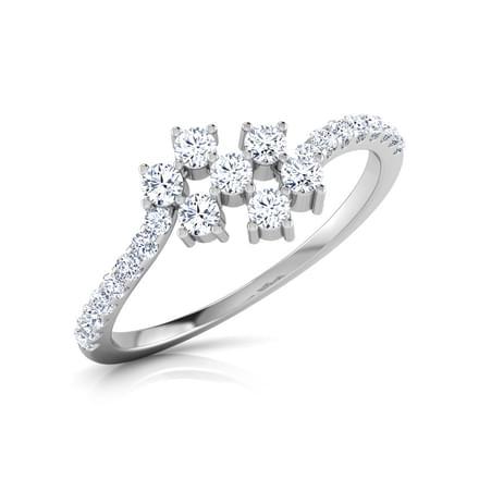 Florrie Shine Ring