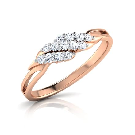 Sofi Twine Ring