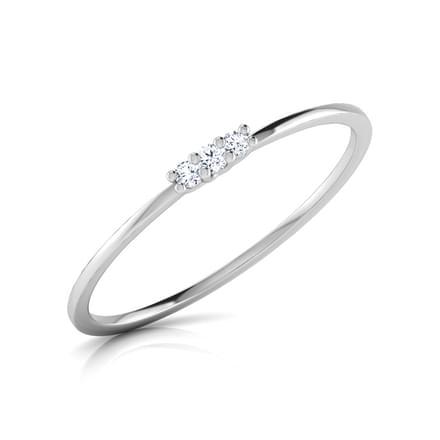 Liliana Prime Ring