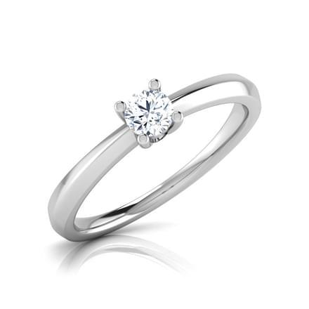 Yaami Sparkle Ring