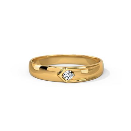 205 Rings For Men Designs Buy Rings For Men Price Rs 18142