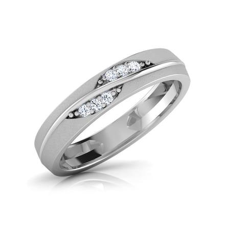 Francesca Ring for Her