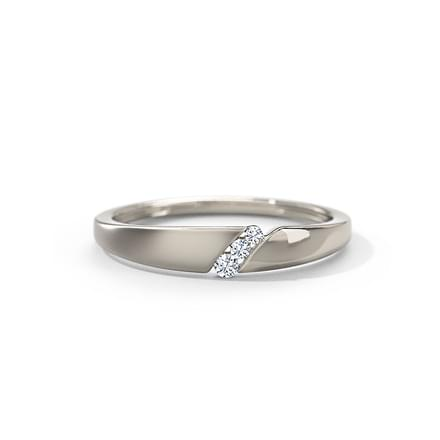 cz wedding stone with a silver ring design girls love jewelry female women diamond for item megrezen charms rings sieraden off