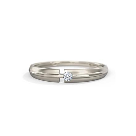 Kate Ring for Her