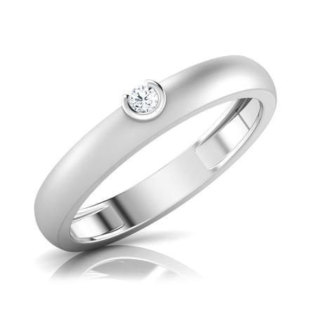 Melvin Ring for Him